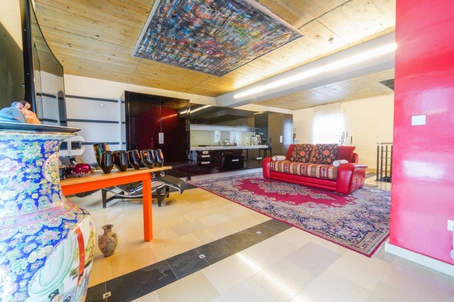 acheter maison 3 chambres 200 m² bertrange photo 1