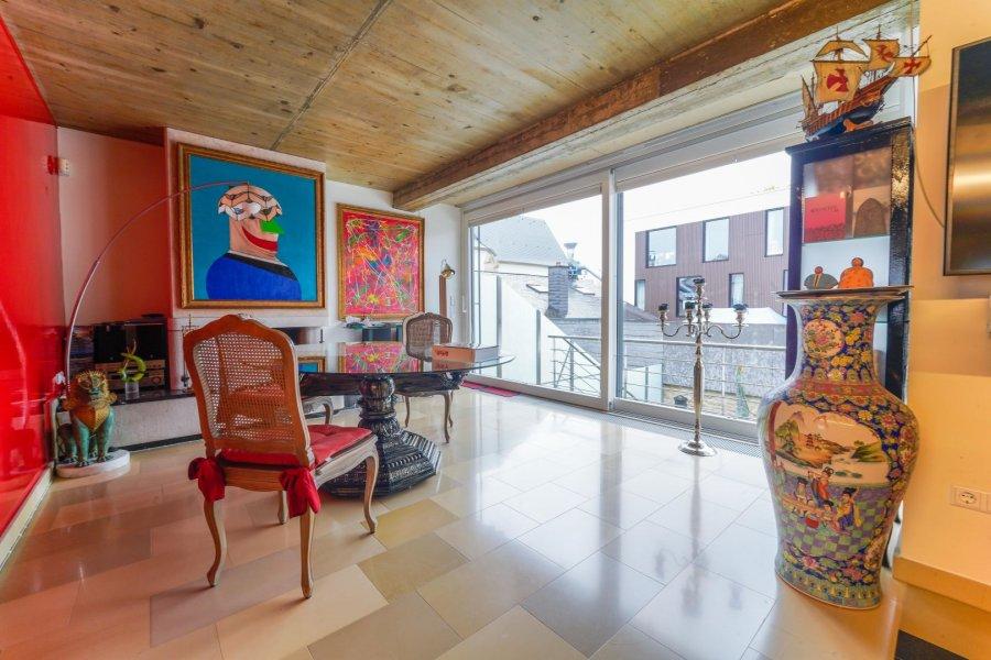 acheter maison 3 chambres 200 m² bertrange photo 6