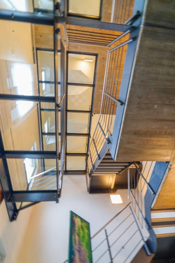 acheter maison 3 chambres 200 m² bertrange photo 3