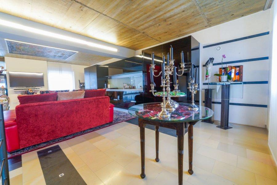 acheter maison 3 chambres 200 m² bertrange photo 5