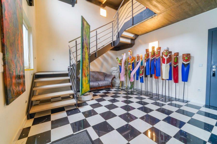 acheter maison 3 chambres 200 m² bertrange photo 2