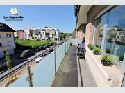 Apartment for sale 2 bedrooms in Luxembourg-Bonnevoie - Ref. 6740719