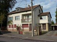 Maison à vendre F12 à Bouzonville - Réf. 6089455