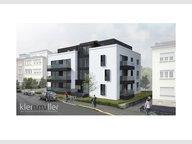 Appartement à vendre 1 Chambre à Luxembourg-Bonnevoie - Réf. 5171951