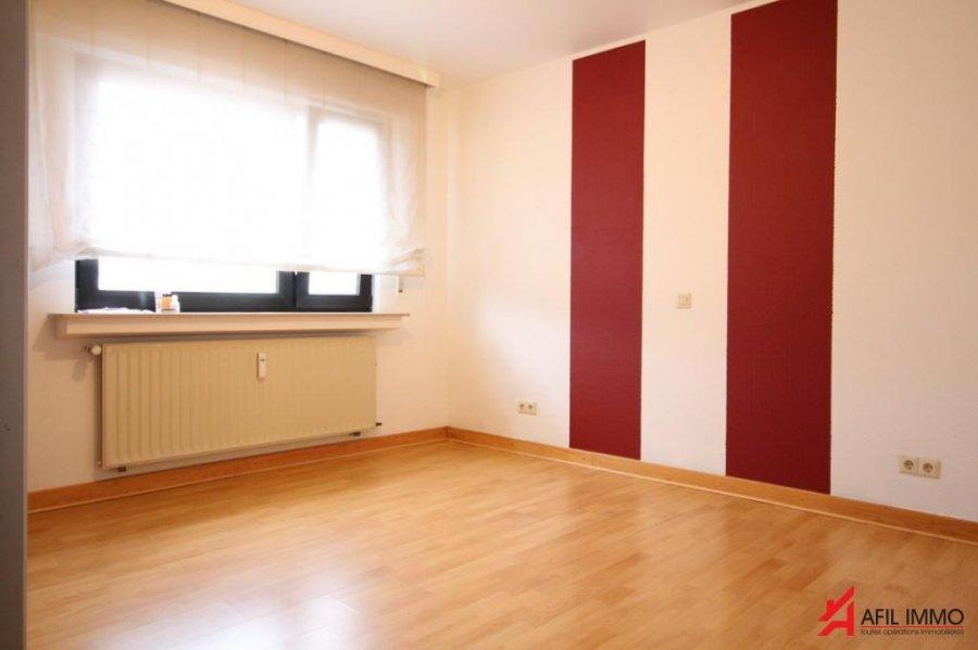 wohnung kaufen 2 schlafzimmer 84 m² soleuvre foto 6