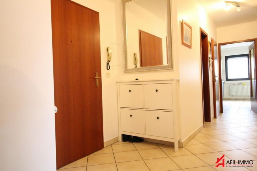 wohnung kaufen 2 schlafzimmer 84 m² soleuvre foto 1