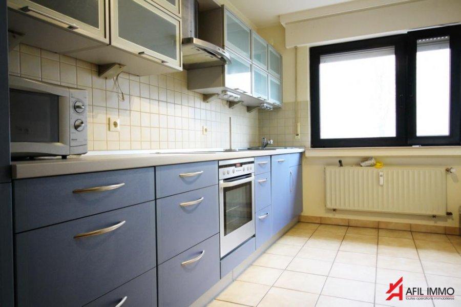 wohnung kaufen 2 schlafzimmer 84 m² soleuvre foto 3