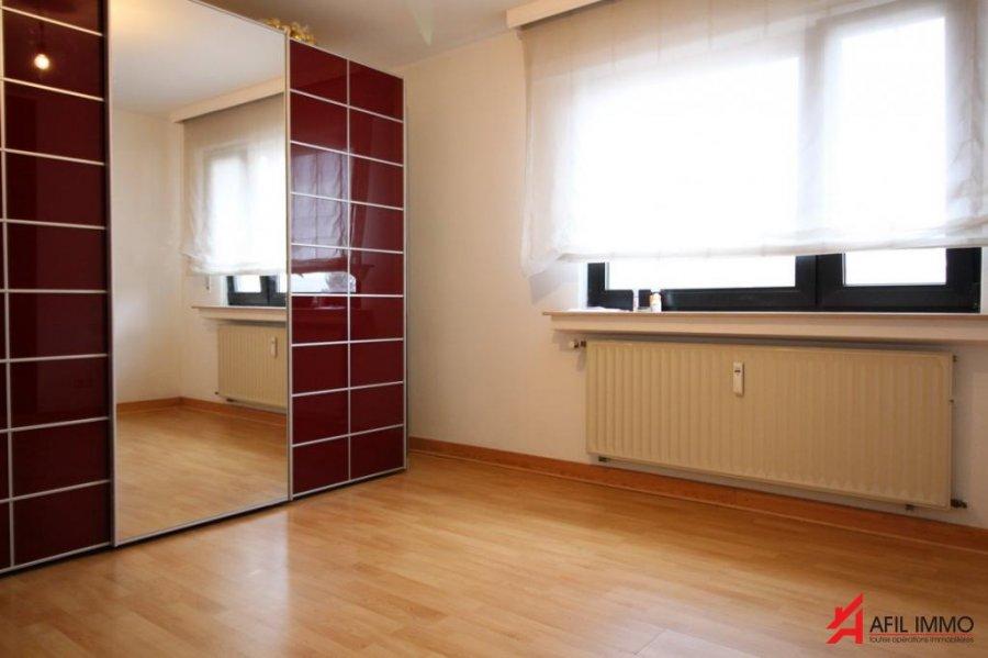 wohnung kaufen 2 schlafzimmer 84 m² soleuvre foto 5