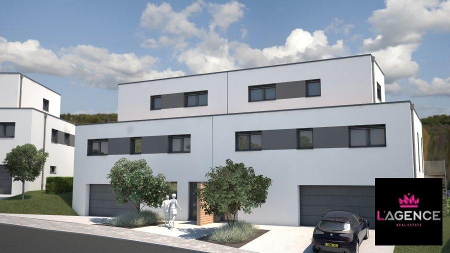acheter terrain constructible 3 chambres 145 m² ettelbruck photo 2