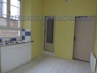 Maison à vendre F3 à Saint-Mihiel - Réf. 6433775