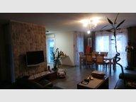 Appartement à vendre à Sierentz - Réf. 5712879