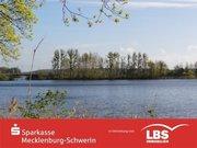 Wohnung zum Kauf 3 Zimmer in Schwerin - Ref. 4926447