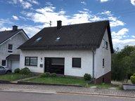 Haus zum Kauf 6 Zimmer in Wadern - Ref. 6376431