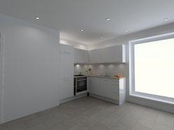 Wohnung zum Kauf 2 Zimmer in Differdange - Ref. 5852143