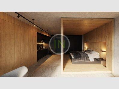Studio à vendre à Luxembourg-Bonnevoie - Réf. 7031791
