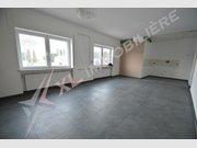 Appartement à louer 1 Chambre à Bettembourg (LU) - Réf. 5000175