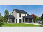 Terrain constructible à vendre à Vauchrétien - Réf. 6179823