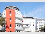 Wohnung zur Miete 3 Zimmer in Differdange - Ref. 6843375