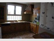 Vente maison 6 Pièces à Pont-à-Mousson , Meurthe-et-Moselle - Réf. 5012463