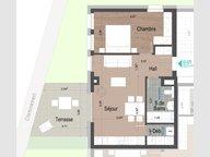 Wohnung zum Kauf 1 Zimmer in Clervaux - Ref. 5610479