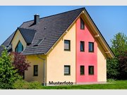 Haus zum Kauf 7 Zimmer in Eitorf - Ref. 7183343