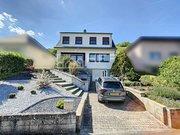 Maison à vendre 3 Chambres à Wasserbillig - Réf. 6794223