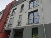 Appartement à vendre 1 Chambre à Ettelbruck - Réf. 6347759