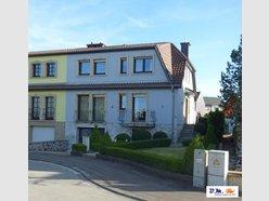 Maison mitoyenne à vendre 4 Chambres à Dudelange - Réf. 5823471