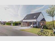 Maison à vendre F3 à Merlimont - Réf. 5102575