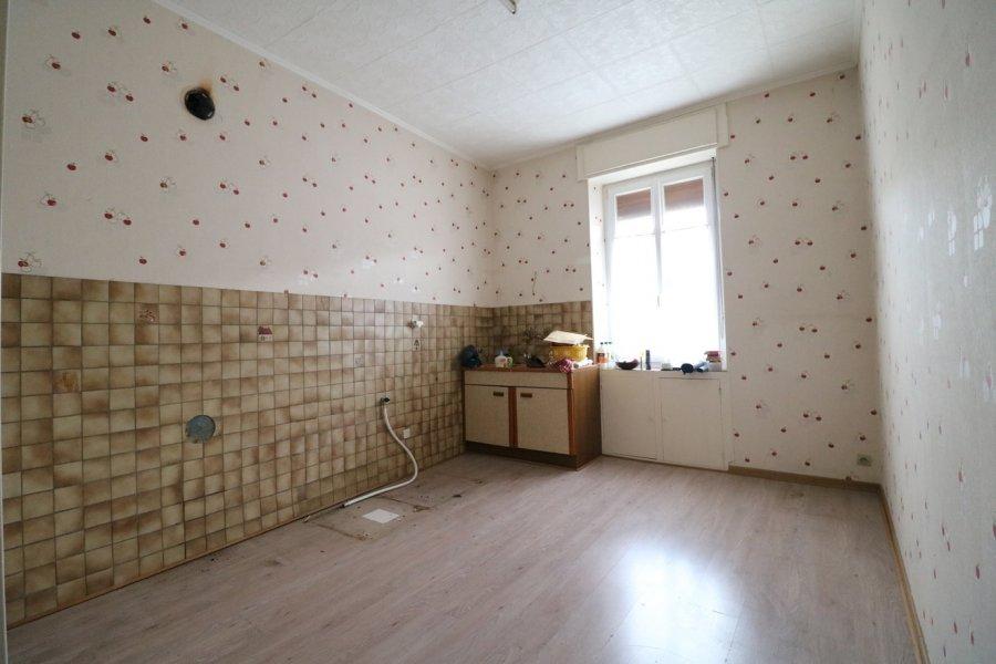 acheter appartement 3 pièces 66.34 m² algrange photo 3