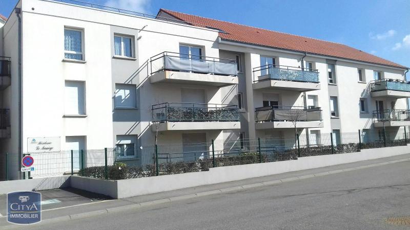 louer appartement 3 pièces 57 m² sainte-marie-aux-chênes photo 1