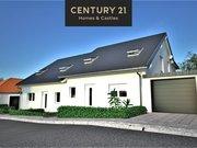 Maison jumelée à vendre 5 Pièces à Homburg - Réf. 6884591