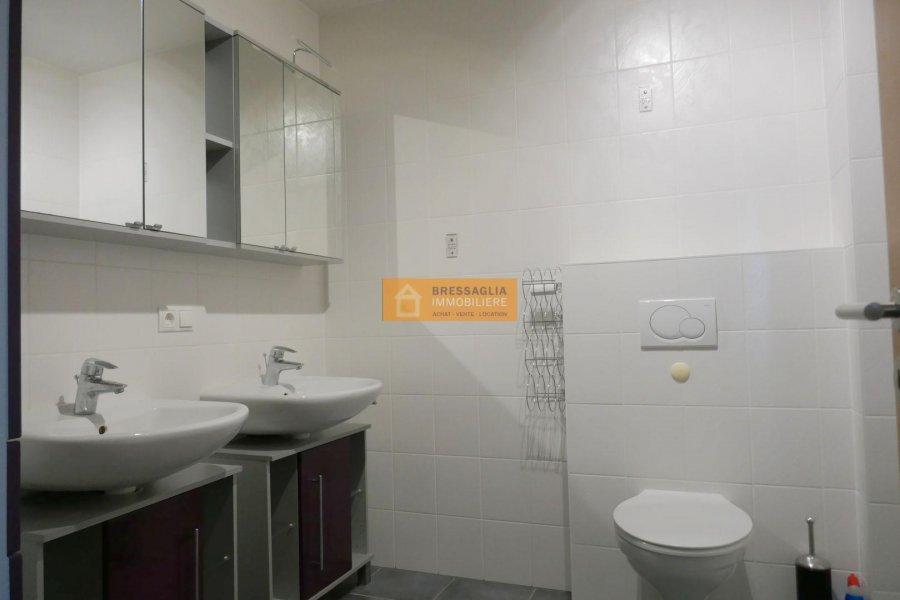 Appartement à louer 2 chambres à Bascharage