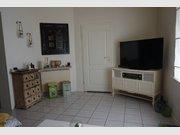 Wohnung zum Kauf 2 Zimmer in Bettembourg - Ref. 6368495