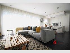 Penthouse-Wohnung zum Kauf 3 Zimmer in Schifflange - Ref. 6438127