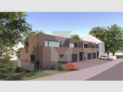 Maison à vendre 4 Chambres à Sanem - Réf. 4799727