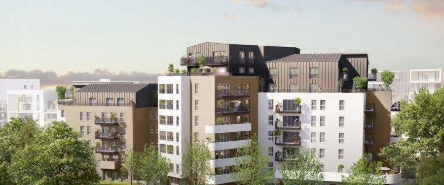 louer appartement 3 pièces 67 m² metz photo 1