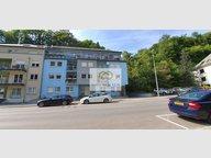 Appartement à vendre 2 Chambres à Luxembourg-Neudorf - Réf. 6446319