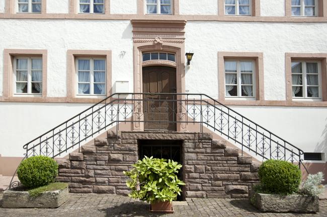 hof kaufen 11 zimmer 247 m² wolsfeld foto 2