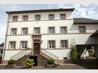 Farm for sale 11 rooms in Wolsfeld - Ref. 6384879