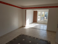 Maison à vendre F7 à Bouligny - Réf. 6581487