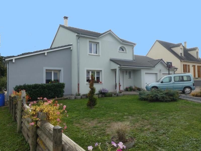 acheter maison 7 pièces 133 m² ébersviller photo 1