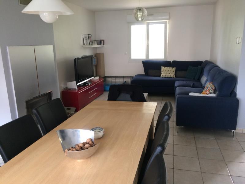 acheter maison 7 pièces 133 m² ébersviller photo 2