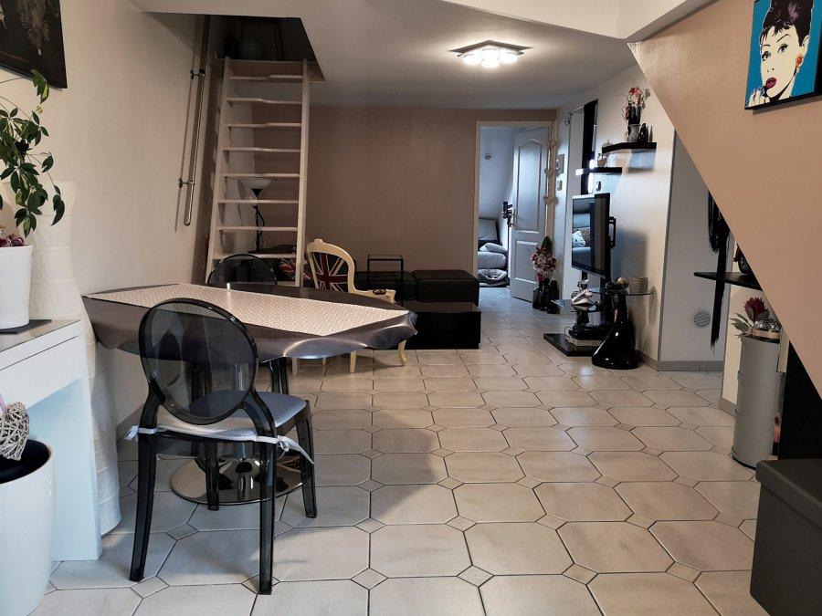 acheter appartement 4 pièces 90 m² yutz photo 1