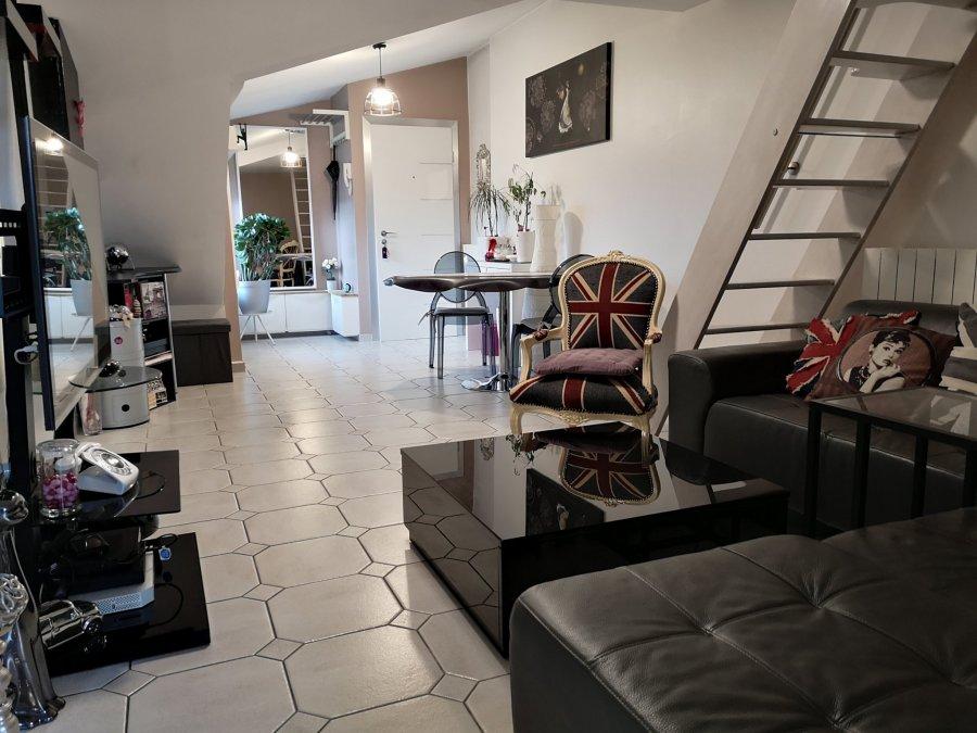 acheter appartement 4 pièces 90 m² yutz photo 2