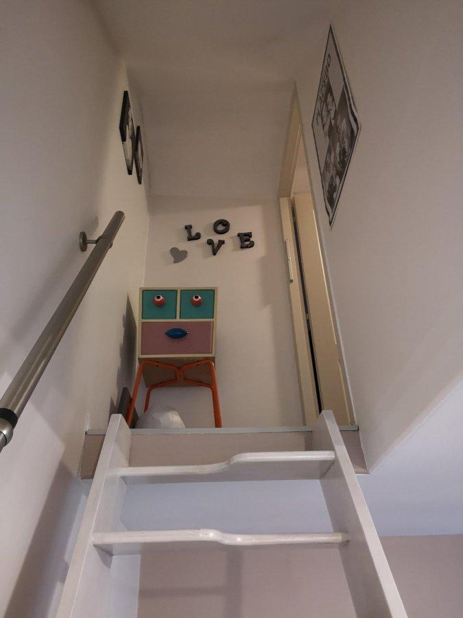 acheter appartement 4 pièces 90 m² yutz photo 7