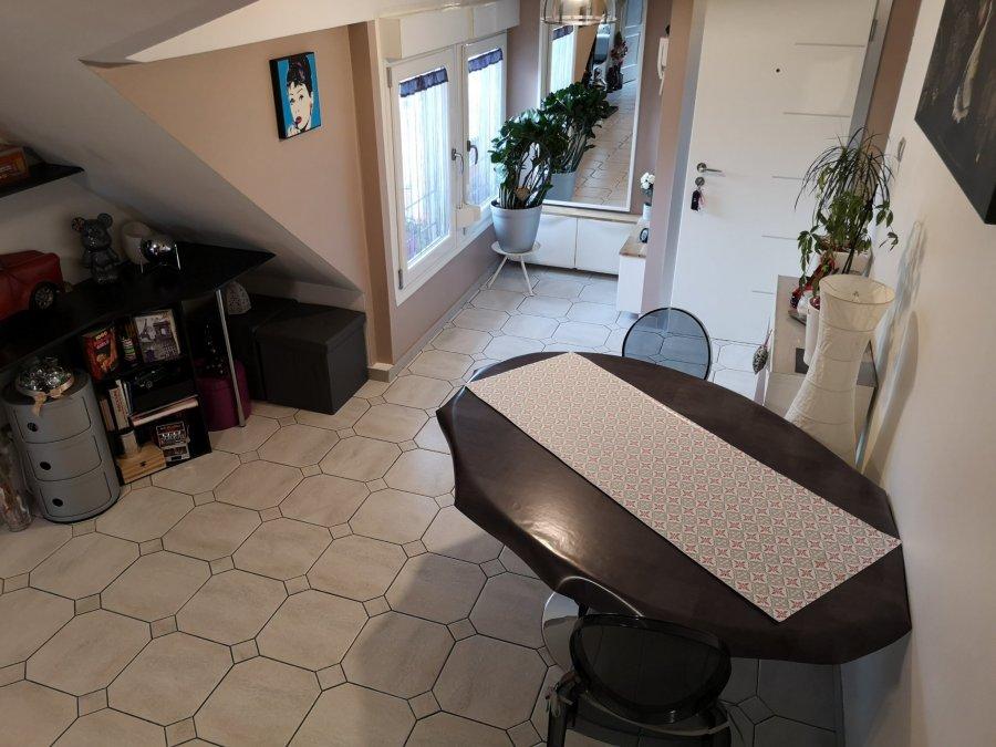 acheter appartement 4 pièces 90 m² yutz photo 6