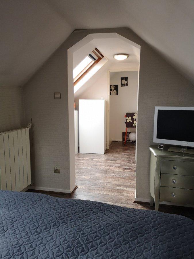 acheter appartement 4 pièces 90 m² yutz photo 5