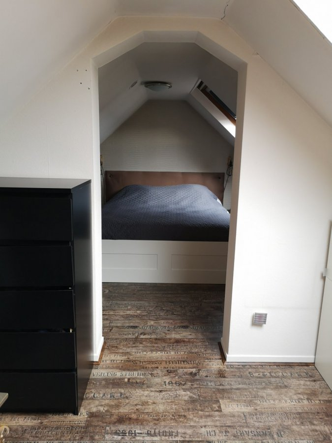 acheter appartement 4 pièces 90 m² yutz photo 3