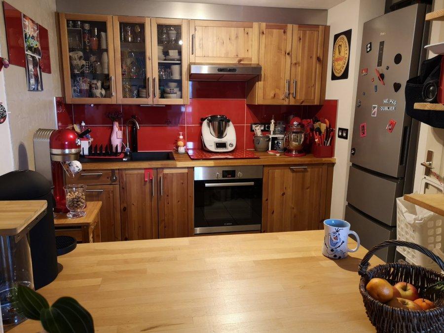 acheter appartement 4 pièces 90 m² yutz photo 4